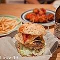 20140714西華 B-one 漢堡40.jpg