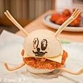 20140714西華 B-one 漢堡44.jpg
