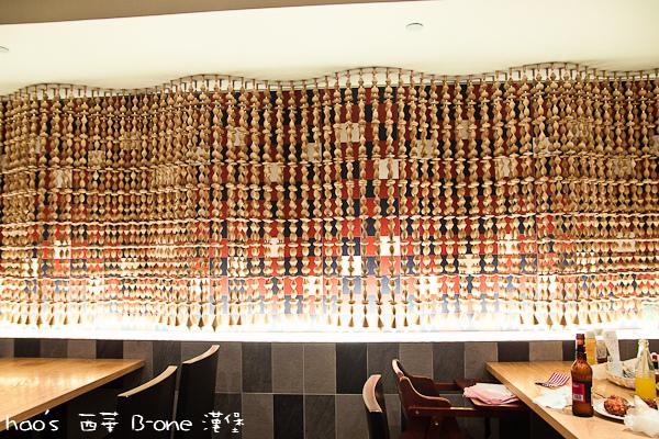 20140714西華 B-one 漢堡51.jpg