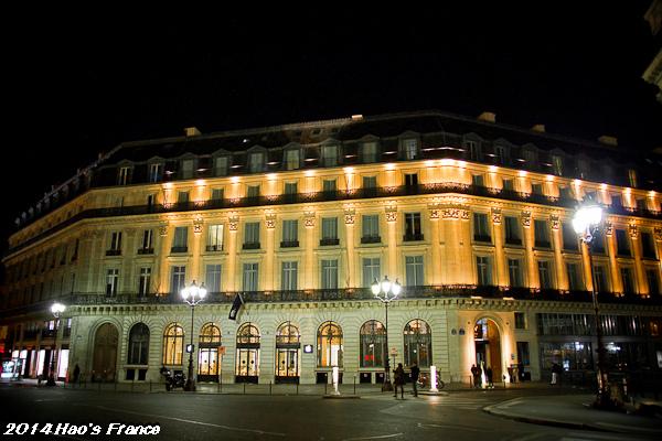 20140417W Paris101