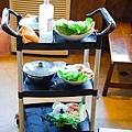 20140721老媽媽豆腐乳烤香雞10.jpg