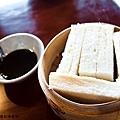 20140721老媽媽豆腐乳烤香雞12.jpg