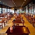 20140721老媽媽豆腐乳烤香雞16.jpg