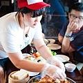 20140721老媽媽豆腐乳烤香雞18.jpg