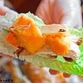 20140721老媽媽豆腐乳烤香雞20.jpg