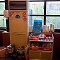 20140721老媽媽豆腐乳烤香雞45.jpg