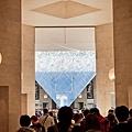 20140416Muse du Louvre3.jpg