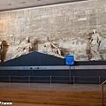 20140416Muse du Louvre2.jpg