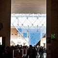 20140416Muse du Louvre6.jpg