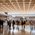 20140416Muse du Louvre7.jpg