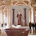 20140416Muse du Louvre13.jpg