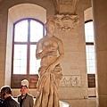 20140416Muse du Louvre14.jpg