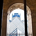 20140416Muse du Louvre17.jpg