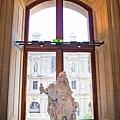 20140416Muse du Louvre18.jpg