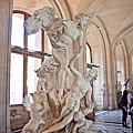 20140416Muse du Louvre19.jpg
