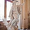 20140416Muse du Louvre21.jpg