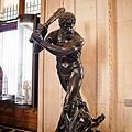 20140416Muse du Louvre22.jpg