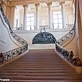 20140416Muse du Louvre26.jpg