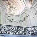 20140416Muse du Louvre28.jpg