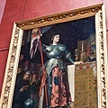 20140416Muse du Louvre30.jpg