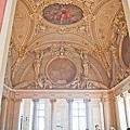 20140416Muse du Louvre31.jpg