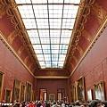 20140416Muse du Louvre32.jpg