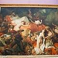 20140416Muse du Louvre33.jpg