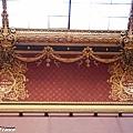 20140416Muse du Louvre34.jpg