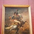 20140416Muse du Louvre37.jpg
