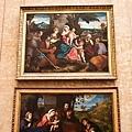 20140416Muse du Louvre40.jpg