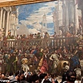 20140416Muse du Louvre41.jpg