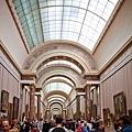 20140416Muse du Louvre43.jpg