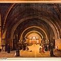 20140416Muse du Louvre45.jpg