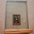 20140416Muse du Louvre47.jpg