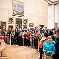 20140416Muse du Louvre48.jpg