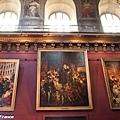 20140416Muse du Louvre50.jpg