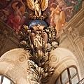 20140416Muse du Louvre55.jpg