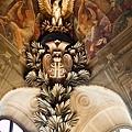 20140416Muse du Louvre56.jpg