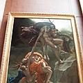 20140416Muse du Louvre58.jpg