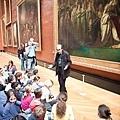 20140416Muse du Louvre60.jpg