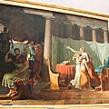 20140416Muse du Louvre64.jpg