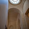 20140416Muse du Louvre66.jpg