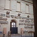 20140416Muse du Louvre68.jpg