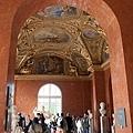 20140416Muse du Louvre70.jpg