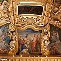20140416Muse du Louvre72.jpg