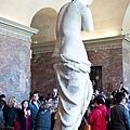 20140416Muse du Louvre76.jpg