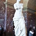 20140416Muse du Louvre78.jpg