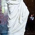 20140416Muse du Louvre77.jpg
