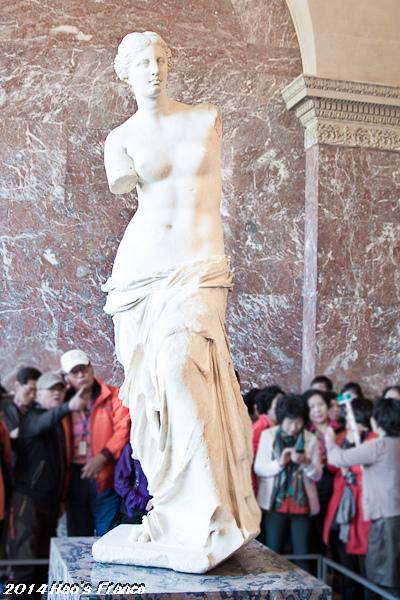 20140416Muse du Louvre80.jpg