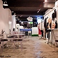 20140828Soul out cafe5.jpg